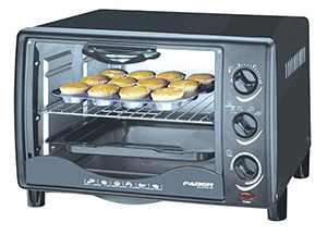faber-electric-oven-fbr-feo126